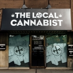 The Local Cannabist